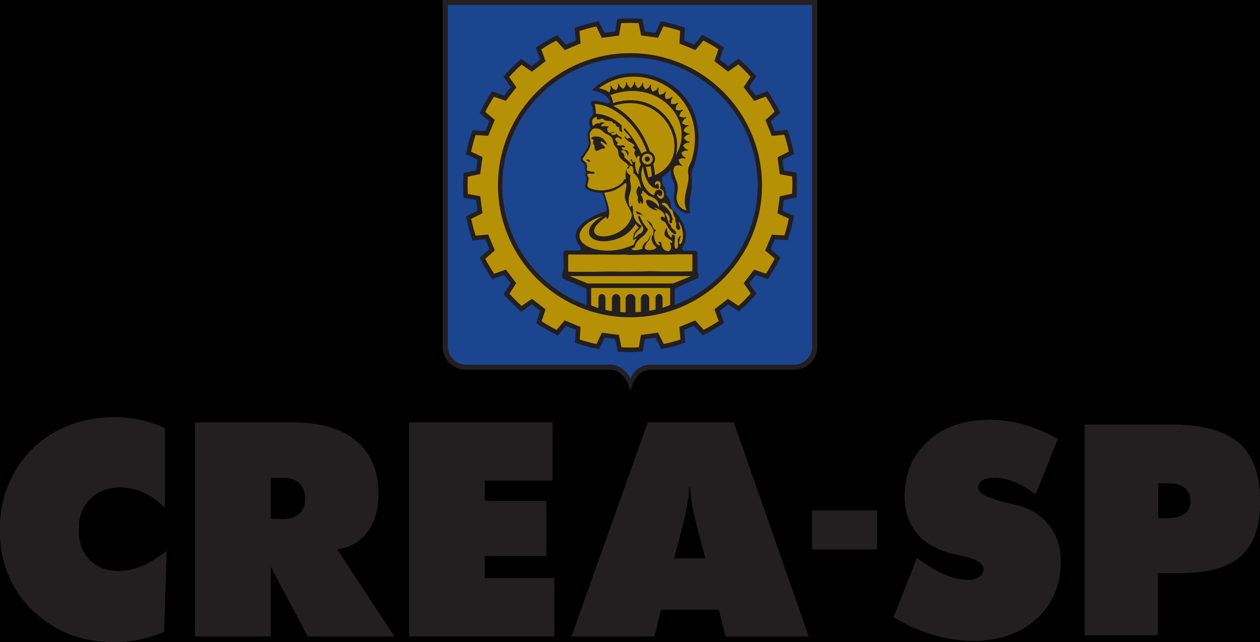 crea-sp-logo