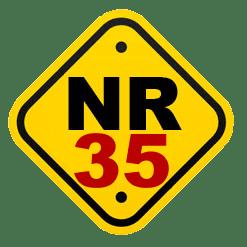 nr-35
