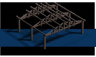 estrutura-madeira